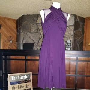 NWT! Antonio Melani dress